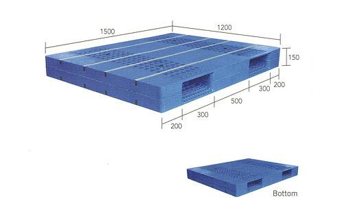 PES(13S)-1512CC / PES(14S)-1512CC