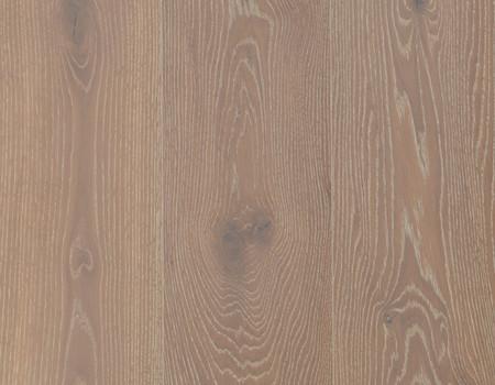 driftwood-189jpg