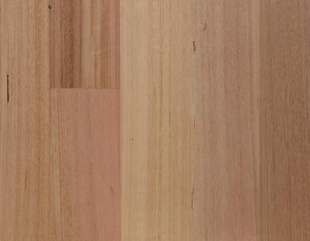 tasi-oak-136mm-std-btrjpg