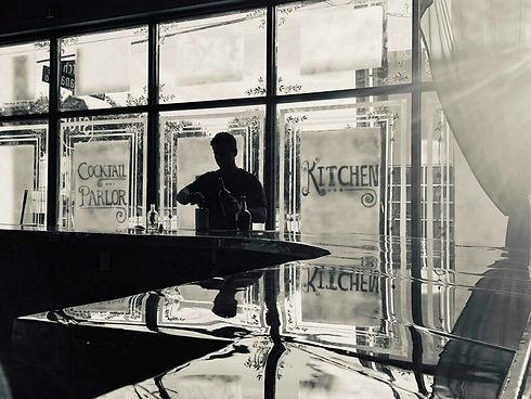 black and white bar.jpg