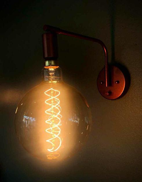 vintage light.jpg