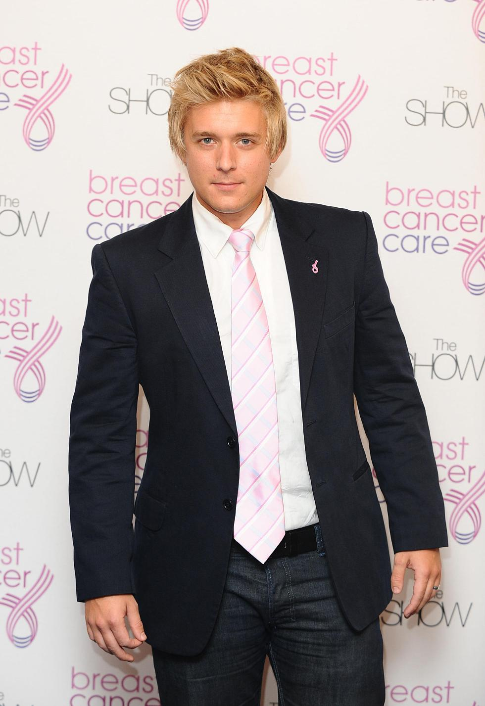 BREAST CANCER CARE BALL