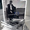 Thumbnail: Jonathan Ansell's 1st Ever Album