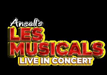 Les Musicals LOGO 2020 v5.png