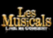Les Musicals Landscape LOGO Oct 2018 2.p