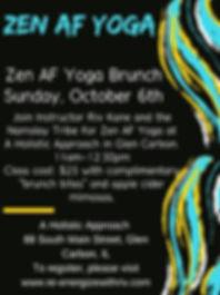 ZEN AF Yoga.jpg
