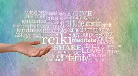Sending Reiki Healing.jpg