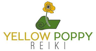 logo_reiki.jpg