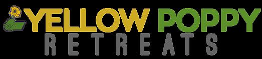 logo_alt-retreats.png