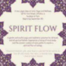 Spirit Flow.jpg