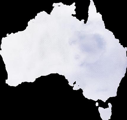 Australia03.png