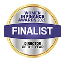 WIFA21_Finalists__Director of the Year.png