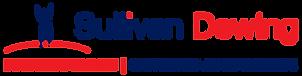 SD_Logo_LargerTagline_Col.png