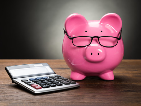 Have you paid your employees superannuation on time?