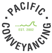 logo-circle-option-final.png