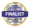 WIFA21_Finalists__Small Business Adviser of the Year.png