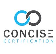 Concise Certification.png