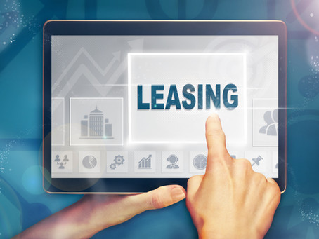 Commercial Leasing Principles during COVID-19