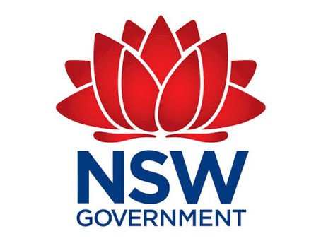 NSW State Budget - What It Means For You