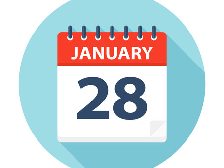 JobKeeper 2.0 December Monthly Declaration Deadline Extended to 28 January 2021