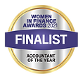 WIFA21_Finalists__Accountant of the Year.png