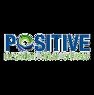 Positive Services.png