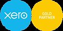 xero-gold-partner-badge.png