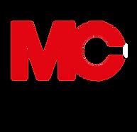 McDonald Contracting.png