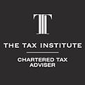 TheTaxInstitute.png
