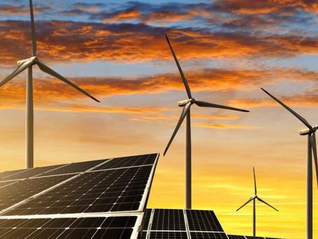 Επεξηγήσεις ΡΑΕ σε ερωτήματα επενδυτών για τους επόμενους διαγωνισμούς αιολικών και φωτοβολταϊκών