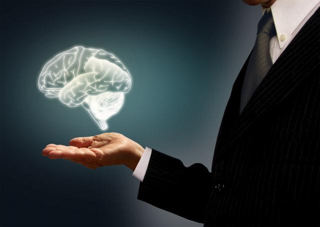 Your brain on digital dementia