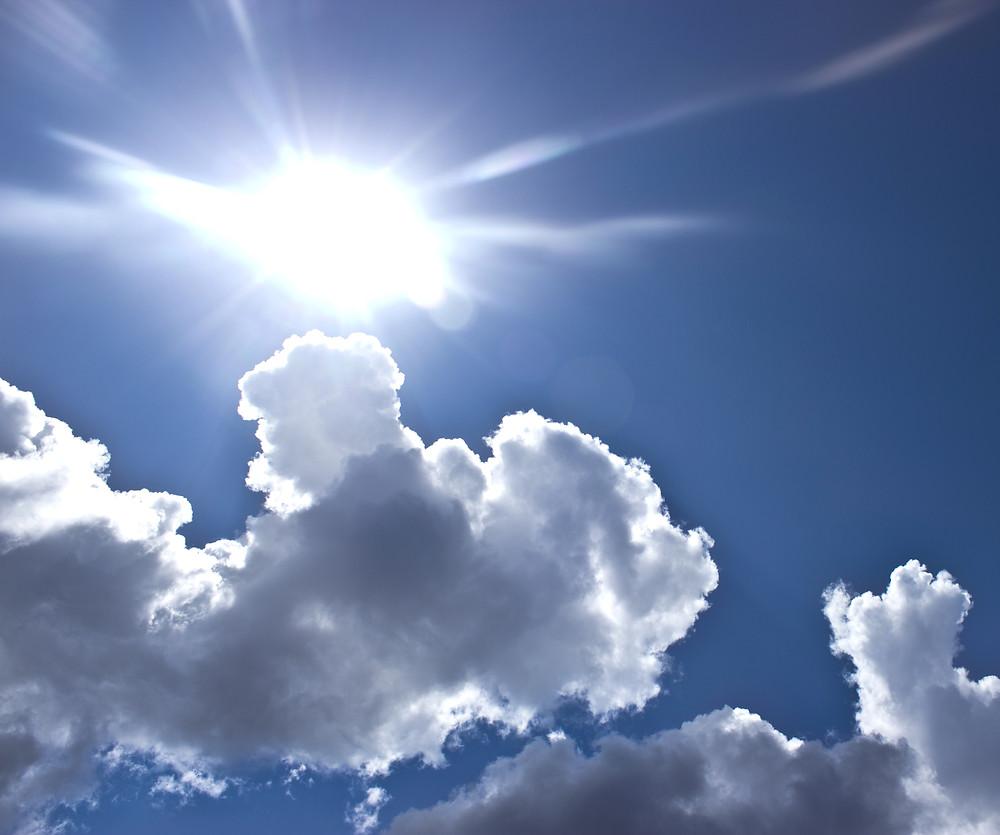 Clouds from pexel-52524.jpg