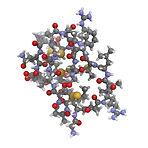 Trypsin inhibitor
