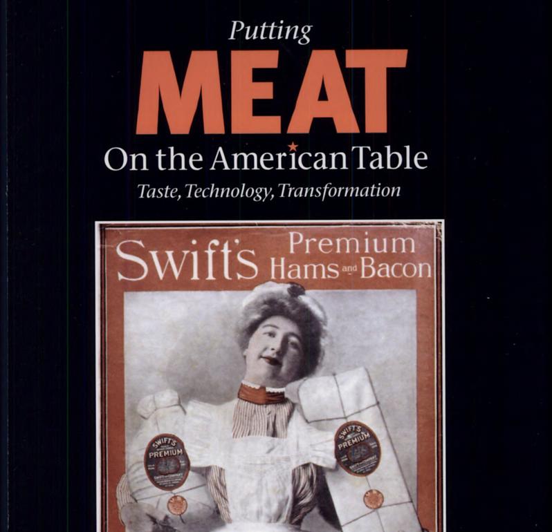 rollo-meat-diabetes_edited.jpg