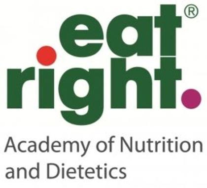 Registered Dietitian Industry