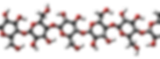 Cellulose-Ibeta-from-xtal-2002-3D-balls.