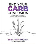 End Your Carb Confusion: A Simple Guide to Customize Your Carb Intake for Optimal Health
