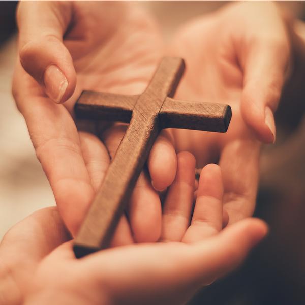 Christianization