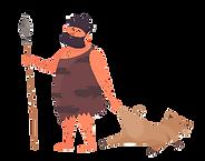 caveman2.png