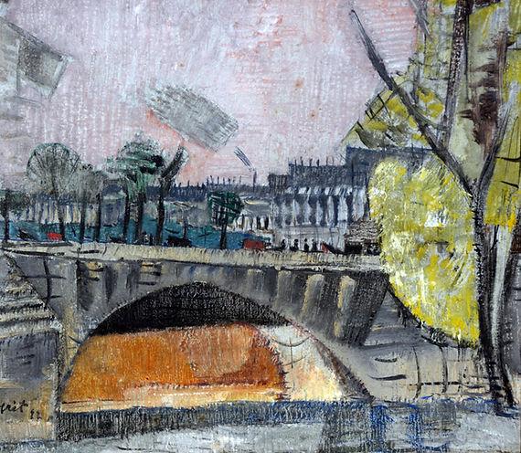 Gritchenko Pont sur la Seine.jpg