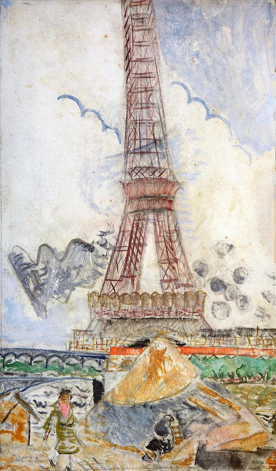 Gritchenko Tour Eiffel.jpg