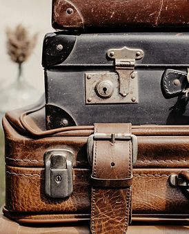Koffer Detail.jpg