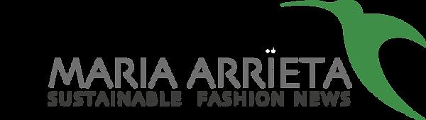 Maria Arrieta4-News-long.png