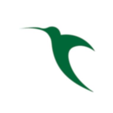 colibri-verysmall.jpg