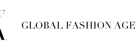 Global Fashion Agenda Welcomes Nike As New Strategic Partner.