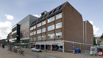 ärztehaus.png