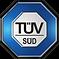 1200px-TÜV_Süd_logo.svg.png