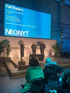 NEONYT.BERLIN