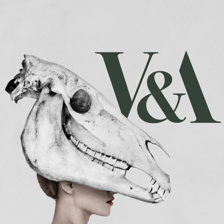 Fashioned from Nature at the Victoria and Albert Museum in London will run until January 27th.