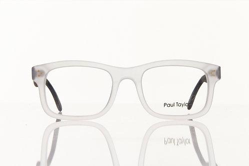 Benjamin M000 Optical